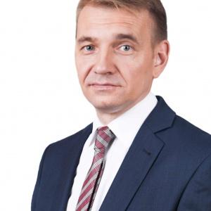 Jerzy Bielecki - informacje o pośle na sejm 2015