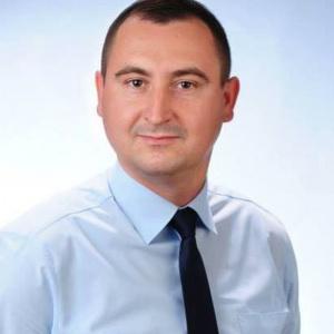 Marek Wojciechowski - informacje o kandydacie do sejmu