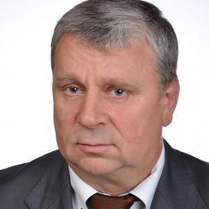 Andrzej Grzyb - informacje o kandydacie do sejmu