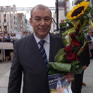 Jerzy Wilk - informacje o pośle na sejm 2015