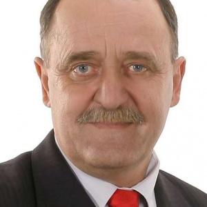 Adam Ołdakowski - informacje o pośle na sejm 2015