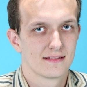 Grzegorz Pabis - informacje o kandydacie do sejmu