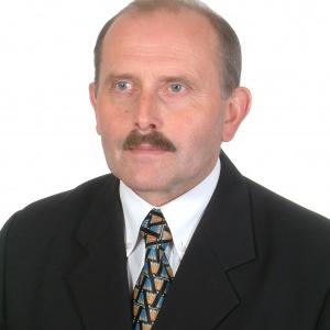 Jerzy Nalepka - informacje o kandydacie do sejmu