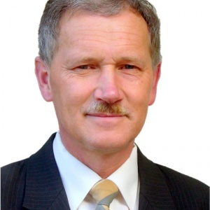 Józef Tobiasz - informacje o kandydacie do sejmu