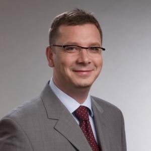 Michał Wójcik  - informacje o pośle na sejm 2015