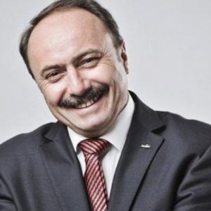Grzegorz Kołodziejczyk - informacje o kandydacie do sejmu