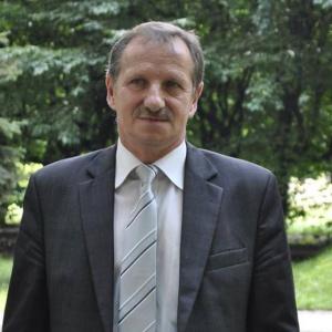 Kazimierz  Matuszny - informacje o pośle na sejm 2015