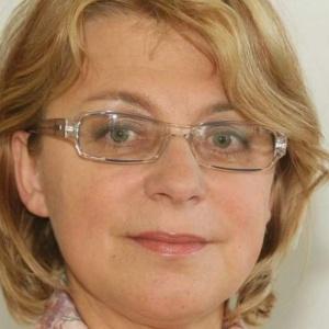 Zofia Małas - informacje o kandydacie do sejmu