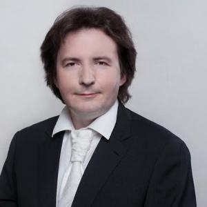 Jacek Tabisz - informacje o kandydacie do sejmu