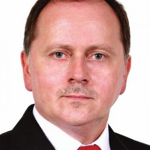 Jarosław Milian - informacje o kandydacie do sejmu