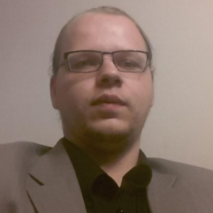Grzegorz Makowski - informacje o kandydacie do sejmu