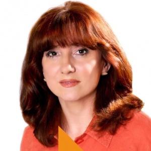 Małgorzata Prokop-Paczkowska - informacje o kandydacie do sejmu