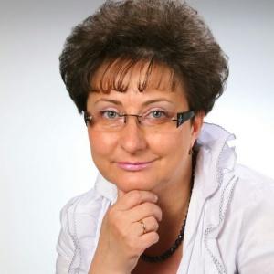 Katarzyna Dziurdzikowska - informacje o kandydacie do sejmu