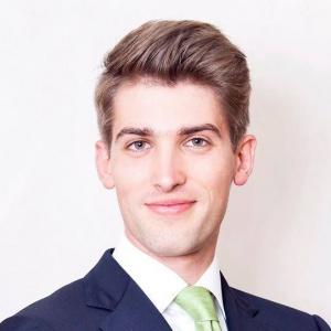 Damian Winnik - informacje o kandydacie do sejmu