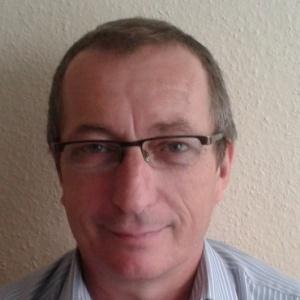 Ryszard Ora - informacje o kandydacie do sejmu