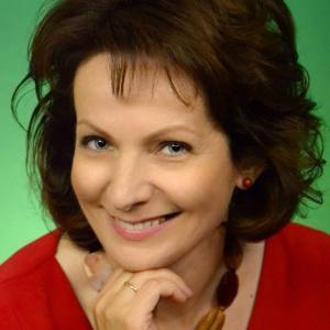Ewa Markowska- Bzducha  - informacje o kandydacie do sejmu