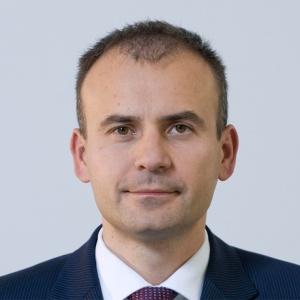 Norbert Obrycki - informacje o pośle na sejm 2015