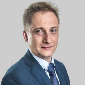 Artur Bednarz - informacje o kandydacie do sejmu