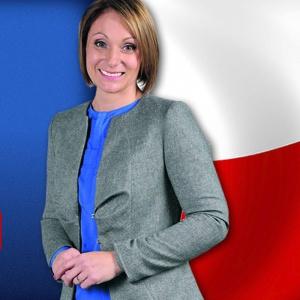 Małgorzata Belska - informacje o kandydacie do sejmu