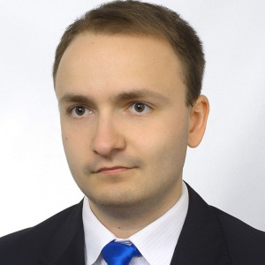 Tomasz Wójtowicz - informacje o kandydacie do sejmu
