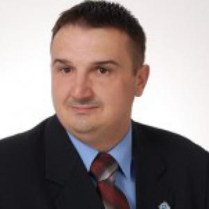 Tomasz Bednarz - informacje o kandydacie do sejmu