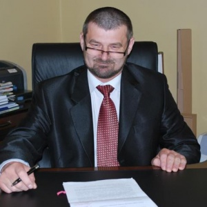 Stanisław Dąbrowa - informacje o kandydacie do sejmu