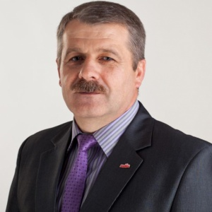 Bogdan Latosiński - informacje o pośle na sejm 2015