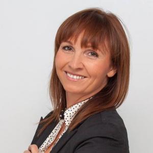 Justyna Karpisiak - informacje o kandydacie do sejmu