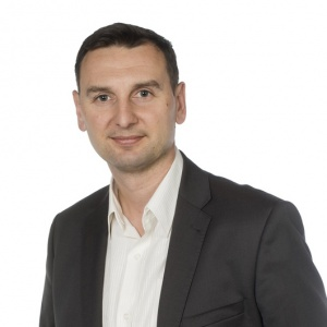 Maciej Czaplicki - informacje o kandydacie do sejmu