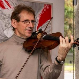 Lech Serpina - informacje o kandydacie do sejmu