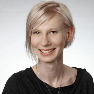 Joanna Bochenek - informacje o kandydacie do sejmu