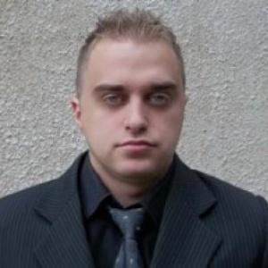 Wojciech Dworzecki - informacje o kandydacie do sejmu