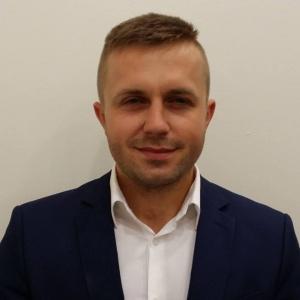 Tomasz Janków - informacje o kandydacie do sejmu