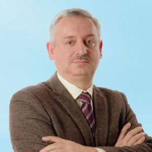 Andrzej Węgrzyn - informacje o kandydacie do sejmu