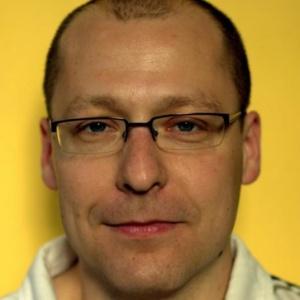 Piotr Dzikorski - informacje o kandydacie do sejmu