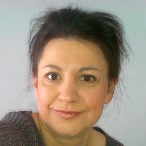 Agnieszka Leciejewska - informacje o kandydacie do sejmu