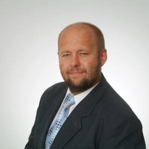 Piotr  Cieszkowski - informacje o kandydacie do sejmu