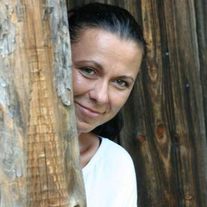Joanna Gębala - informacje o kandydacie do sejmu
