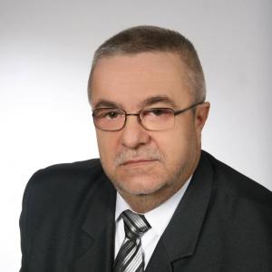 Jacek Kropkowski - informacje o kandydacie do sejmu