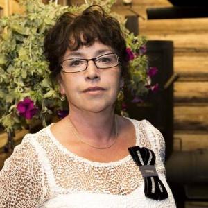 Renata Nowak - informacje o kandydacie do sejmu