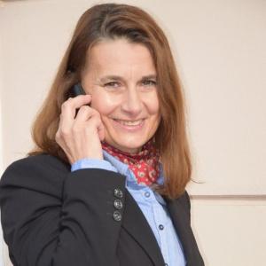 Zofia Kordela-Borczyk - informacje o kandydacie do sejmu