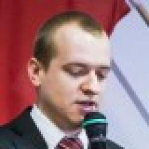 Krzysztof Kowalczyk - informacje o kandydacie do sejmu