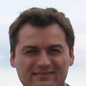 Jacek Krzysztof Rak - informacje o kandydacie do sejmu
