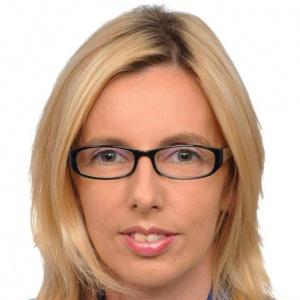 Urszula Zakrzewska - informacje o kandydacie do sejmu