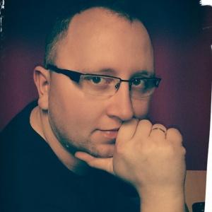 Rafał Marszelewski - informacje o kandydacie do sejmu