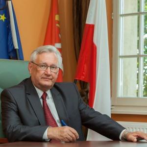 Julian Osiecki - informacje o kandydacie do sejmu