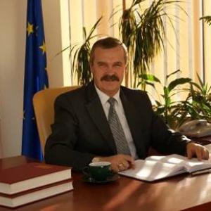 Waldemar Trochimiuk - informacje o kandydacie do sejmu