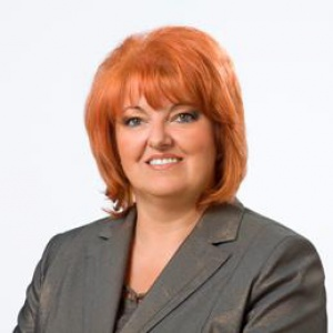 Mariola Szymczyk - informacje o kandydacie do sejmu