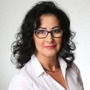 Magdalena Lasota - informacje o kandydacie do sejmu