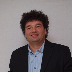 Krzysztof Mazurkiewicz - informacje o kandydacie do sejmu